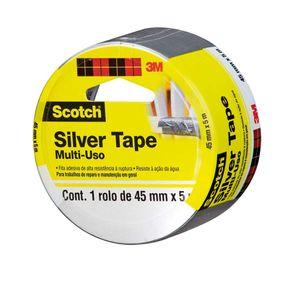 Fita-Silver-Tape-45mmx5m-prata--3M-Scotch®-40543953