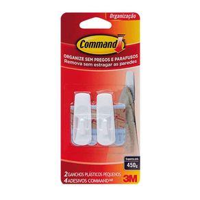 Gancho-Adesivo-grande-2-unidades-plastico-branco-3M-Command™-40544330