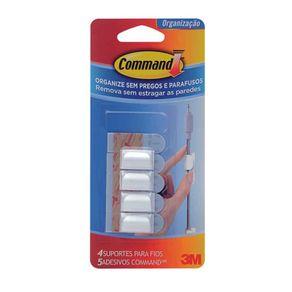 Suporte-para-Fios-mini-4-unidades-branco-3M™-Command™-40544364