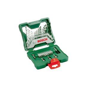 Jogo-de-brocas-e-pontas-X-Line-33-pecas-Bosch-40707972