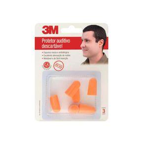 Protetor-auditivo-descartavel-3-unidades-laranja-3M-40544682