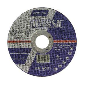 Disco-de-corte-para-uso-geral-115x222x3mm-AR302-Norton-40840907