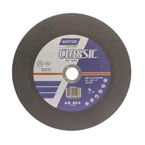 Disco-de-corte-para-uso-geral-178x222x3mm-AR302-Norton-40840931