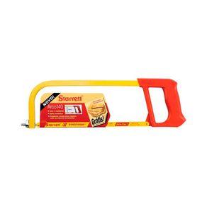 Arco-de-serra-compacto-140-Starrett-40855521