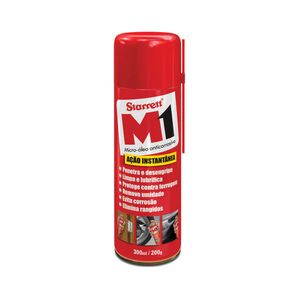 Micro-Oleo-anticorrosivo-300ml-Starrett-40855726