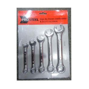 Chave-combinada-semi-polida-prata-Prosteel-41100001