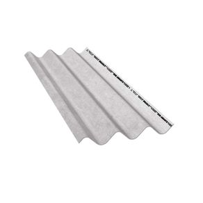 Telha-ondulada-de-fibrocimento-330x1064cm-6mm-Maxiplac-cinza-Brasilit-50502511