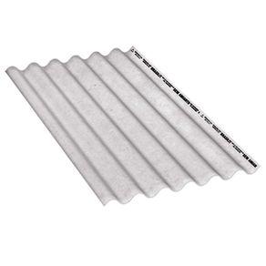 Telha-ondulada-de-fibrocimento-183x110cm-8mm-cinza-Brasilit-50560279