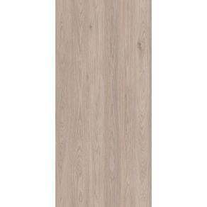 Piso-laminado-Durafloor-de-click-Spot-Olinda-C--1340cm-x-L--187cm-madeirado-6246