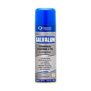 Protecao-anticorrosiva-Galvalum-300-ml-aluminio-fosco-Tapmatic-6777