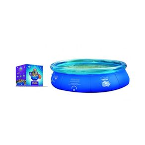 Piscina-Splash-Fun-3400-litros-270x70cm-Mor-71150208