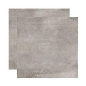 Porcelanato-Spazzolato-Vechio-fosco-retificado-84x84cm-cinza-Elizabeth-888802215