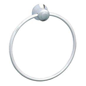 Porta-toalha-cromado-argola-Magnus-Expambox-888805189