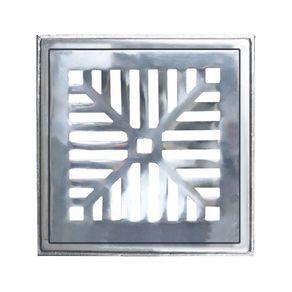 Conjunto-grelha-caixilho-polido-30x30cm-Costa-Navarro-888807084