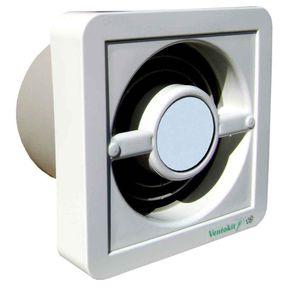 Renovador-de-Ar-Ventokit-bivolt-C-150A-Aquarella-branco-Westaflex-888807489