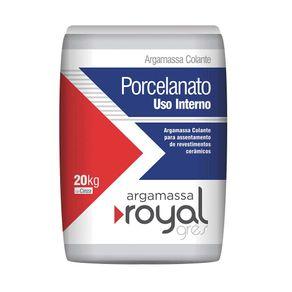 Argamassa-de-uso-interno-para-Porcelanato-saco-de-papel-20kg-cinza-Royal-Gres-888807352