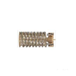 Resistencia-para-chuveiro-eletronico-Square-Polo-Quadratta-127V-5500W-Hydra-Corona-888811770