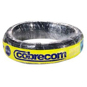 Cabo-Flexivel-com-ate-750V-15mm-preto-100-metros-Cobrecom-888812867