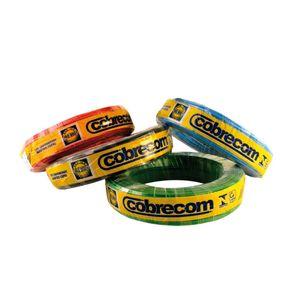 Cabo-Flexivel-com-ate-750V-15mm-amarelo-100-metros-Cobrecom-888812864