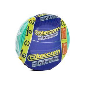 Cabo-Flexivel-com-ate-750V-40mm-verde-100-metros-Cobrecom-888812879