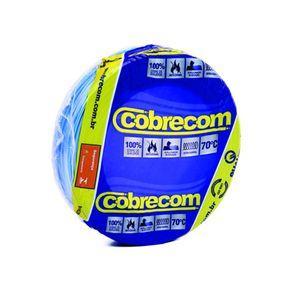 Cabo-Flexivel-com-ate-750V-40mm-azul-50-metros-Cobrecom-888812902