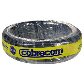 Cabo-Flexivel-com-ate-750V-10mm-preto-50-metros-Cobrecom-888812914