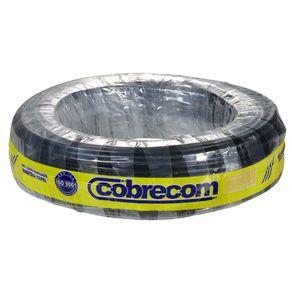 Cabo-Flexivel-com-ate-750V-10mm-preto-100-metros-Cobrecom-888812887