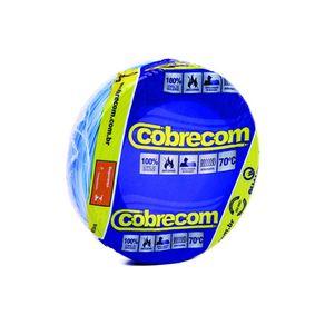 Cabo-Flexivel-com-ate-750V-40mm-azul-100-metros-Cobrecom-888812975