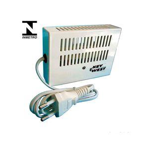 Anti-mofo-eletronico-110V-6930-Key-West-888817776