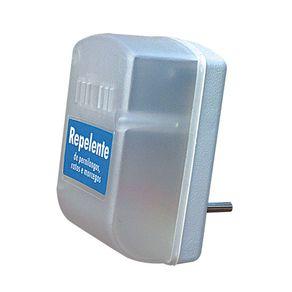 Repelente-eletronico-bivolt-6950-Key-West-888817775