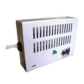 Anti-mofo-eletronico-220V-6931-Key-West-888817777