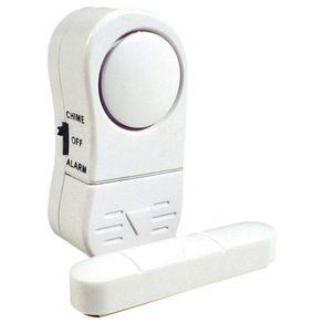 Alarme-magnetico-para-porta-e-janela-a-pilha-6001-Key-West-888817781