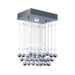 Plafon-Cristal-Ball-para-1-lampada-GU10-5W-3K-power-bivolt-cromado-Bronzearte-888819252