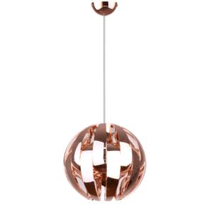 Pendente-de-metal-cabo-ajustavel-de-150cm-cobre-Quality-888820158