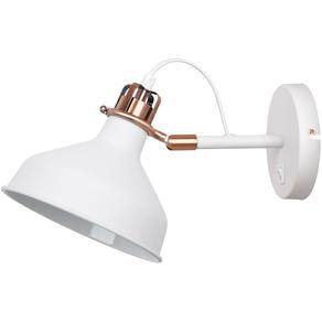 Arandela-E27-40W-branco-Quality-888820164