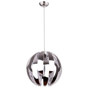 Pendente-de-metal-cabo-ajustavel-de-150cm-cromado-Quality-888820159