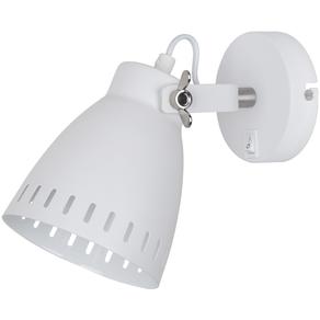 Arandela-de-metal-E27-40W-branco-Quality-888820162