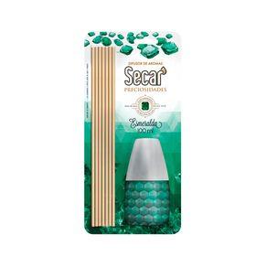 Difusor-de-aromas-100ml-Secar-Preciosidade-Esmeralda-Secar-90444271