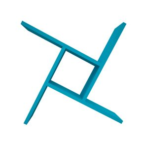 Nicho-catavento-MDF-60x60x145cm-azul-Muve-90593731