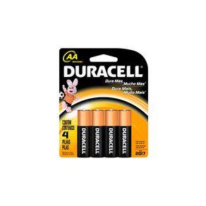 Pilha-alcalina-pequena-com-4-unidades-Duracell-9083