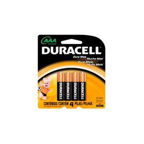 Pilha-alcalina-palito-com-4-unidades-Duracell-9091