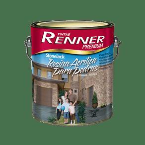 Verniz-Para-Pedras-Stonelack-Brilhante-Incolor-36L-Renner-40162313