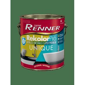 Tinta-Rekolor-Pro-Unique-Brilhante-Branco-35L-Renner-40171363