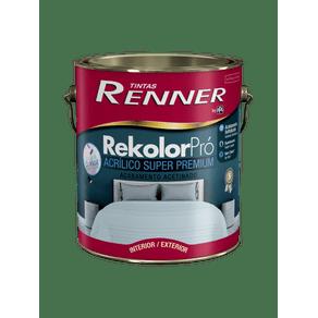 Tinta-Rekolor-Pro-Unique-Acetinado-Branco-35L-Renner-40171398