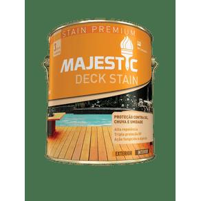 Stain-Deck-Majestic-Cedro-36L-40159878