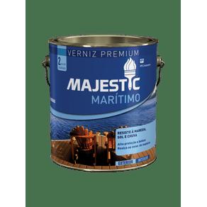 Verniz-Maritimo-Majestic-Brilhante-36L-40159649