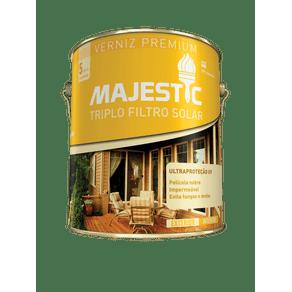 Verniz-T-Filtro-Solar-Majestic-Brilhante-Natural-36L-40159908