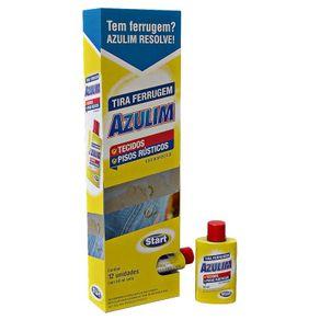 Tira-Ferrugem-Azulim-50Ml-Start-29742