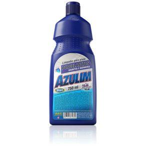 Limpa-Porcelanato-Azulim-750Ml-Lavanda-Start-29548