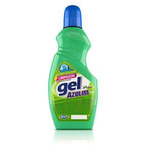 Limpador-Desinfetante-Gel-Azulim-Relva-500G-Start-29467